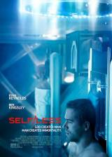 Selfless (In theaters July 31, 2015)
