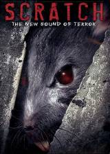 Scratch: The New Sound of Terror