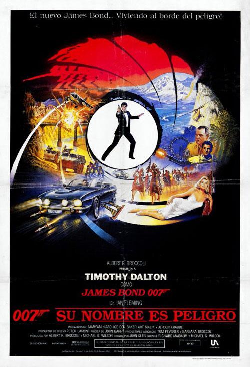 http://www.scifi-movies.com/images/contenu/data/0003911/affiche-tuer-n-est-pas-jouer-the-living-daylights-1987-7.jpg