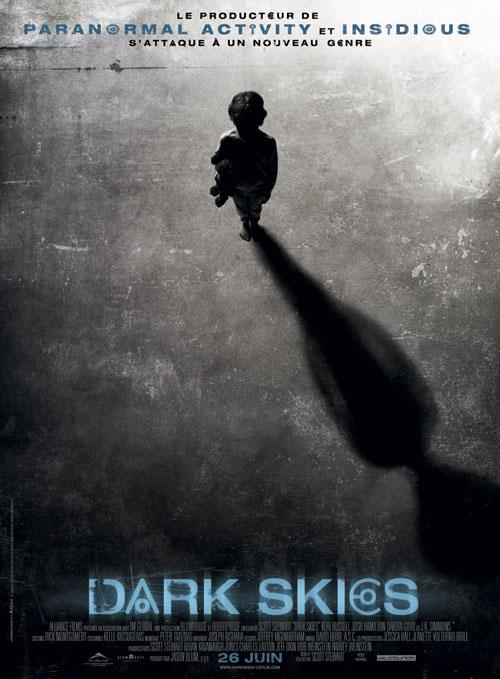 Zobacz też Dark Skies