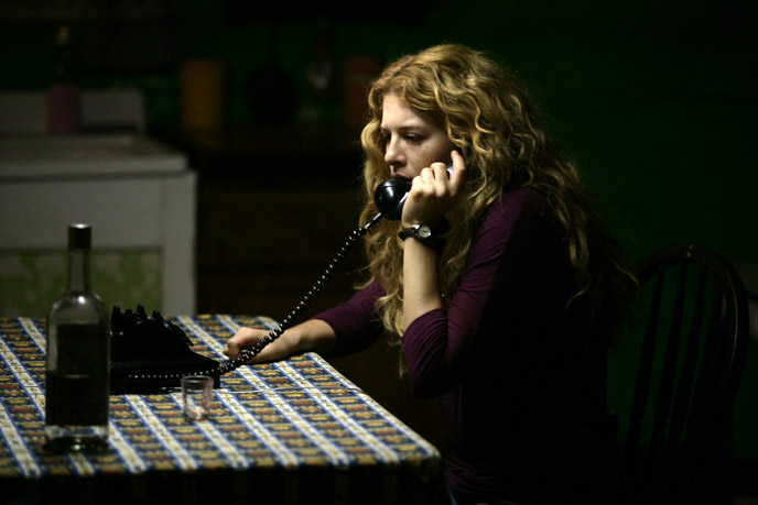 Photo de 'The Caller' - ©2011 Alcove Entertainment - The Caller (The Caller) - cliquez sur la photo pour la fermer