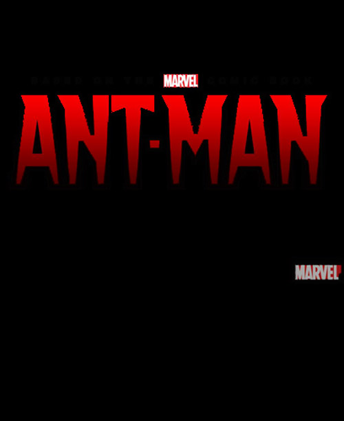movie posters from antman peyton reed 2015 page 3