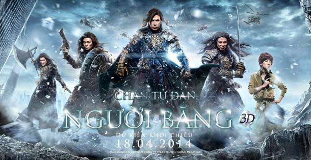 Banner phim iceman (ng1b0 1eddi b103ng)