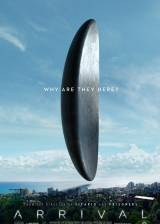 Us poster thumbnail from 'Arrival'