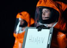 Still from 'Arrival' - ©2016 Paramount Pictures - Photo Credit: Jan Thijs - Arrival (Arrival)