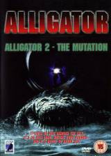 Alligator II, la mutation