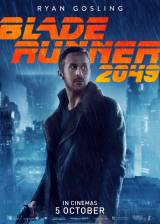 Unknown poster thumbnail from 'Blade Runner 2049'