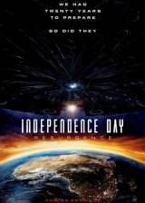 Us poster thumbnail from 'Independence Day: Resurgence'