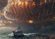 Still from 'Independence Day: Resurgence' - ©2016 Twentieth Century Fox Film Corporation - Independence Day: Resurgence (Independence Day: Resurgence)