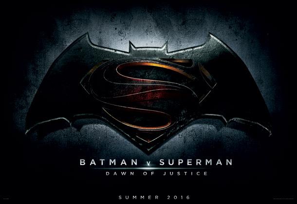 [film] Batman v Superman - L'aube de la Justice  Affiche-batman-v-superman-l-aube-de-la-justice-dawn-of-justice-2016-5