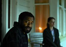 Still from 'Z for Zachariah' - ©2015 Lucky Hat Entertainment - Z for Zachariah (Z for Zachariah)