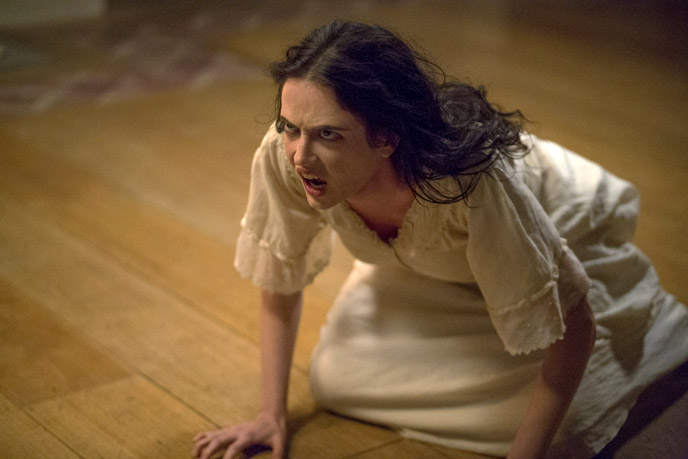 Photo de 'Penny Dreadful' - ©2014 Desert Wolf Productions - Penny Dreadful (Penny Dreadful) - cliquez sur la photo pour la fermer