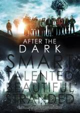 Movie poster from After the Dark, in theaters on February 07, 2014