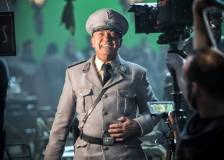 Still from 'Iron Sky the Coming Race ' - ©2018 Iron Sky Universe - Iron Sky the Coming Race  (Iron Sky the Coming Race)