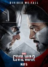 Us poster thumbnail from 'Captain America: Civil War'