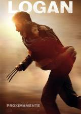 Us poster thumbnail from 'Logan'
