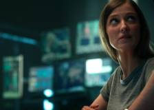 Still from 'Geostorm' - ©2017 Warner Bros. - Geostorm (Geostorm)