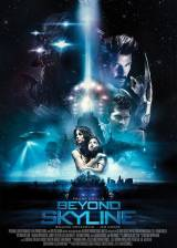 Poster from 'Beyond Skyline'