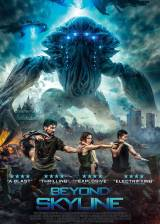 Beyond Skyline (In theaters December 15, 2017)