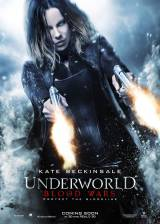 Us poster thumbnail from 'Underworld Blood Wars'