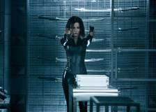 Still from 'Underworld Blood Wars' - ©2016 Sony Pictures - Underworld Blood Wars (Underworld Blood Wars)