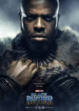 Us poster thumbnail from 'Black Panther'