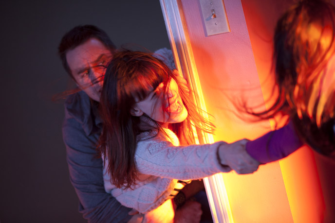 Photo de 'Poltergeist' - ©2015 20th Century Fox - Poltergeist (Poltergeist) - cliquez sur la photo pour la fermer