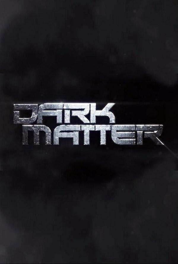 dark matter movie - photo #24