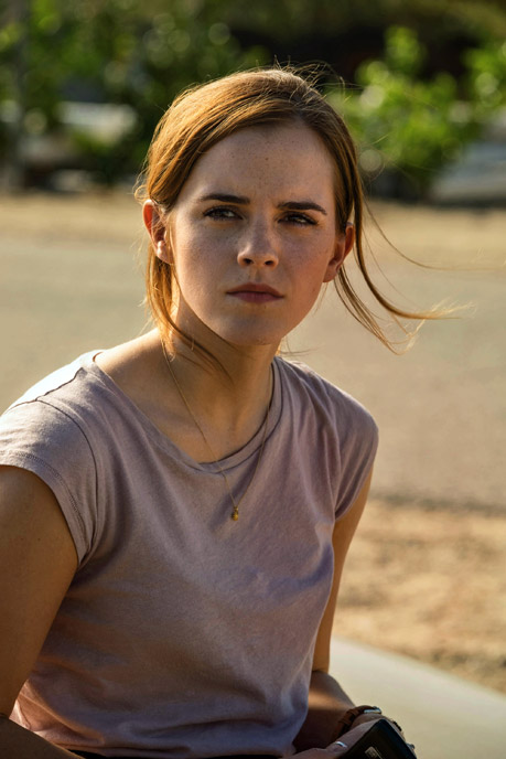 Photo de 'The Circle' - ©2017 Mars Films - The Circle (The Circle) - cliquez sur la photo pour la fermer