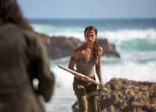 Photo de 'Tomb Raider' - ©2018 Warner Bros. Photo Credit: Graham Bartholomew - Tomb Raider (Tomb Raider)