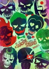 Us poster thumbnail from 'Suicide Squad'