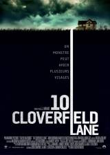 French poster thumbnail from '10 Cloverfield Lane'
