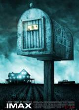 Miniature d'affiche américaine de '10 Cloverfield Lane'