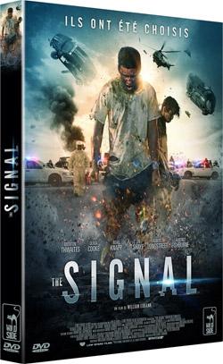 Sorties DVD et Blu Ray de octobre 2015