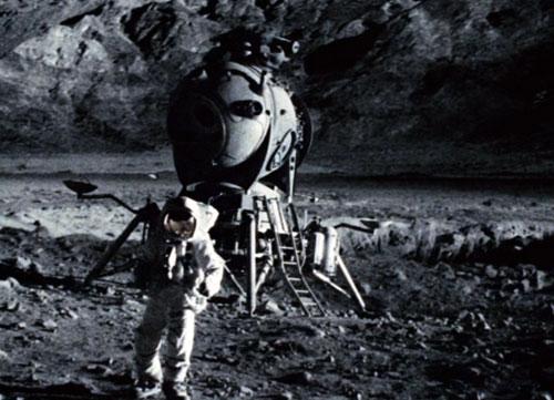 final apollo mission - photo #26