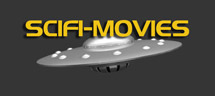 215 x 96 scifi-movies