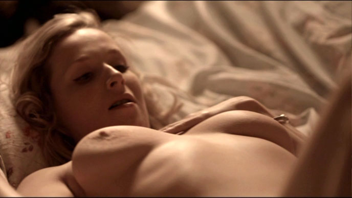 Amy ryan nude sex hot, exposed erotic movie