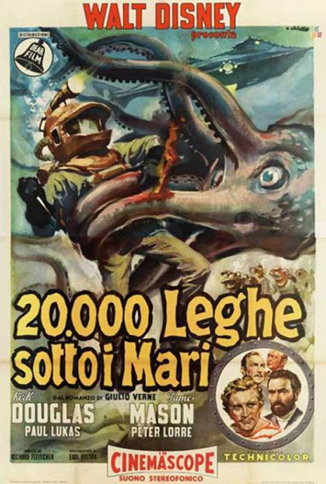 20000 leagues under the sea 1997 trailer