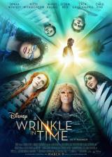 A Wrinkle in Time (In theaters March 09, 2018)