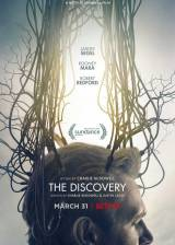 Poster from 'The Discovery'