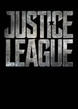 Poster from 'Justice League'