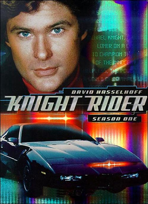 knight rider daniel haller 2099 scifi movies. Black Bedroom Furniture Sets. Home Design Ideas
