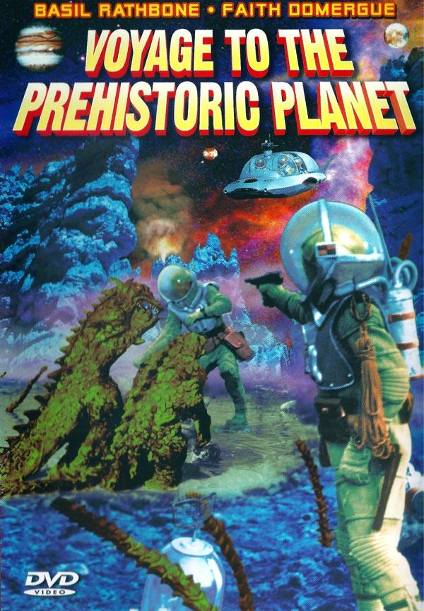 affiche-voyage-sur-la-planete-prehistori