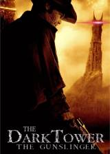 Poster from 'The Dark Tower'