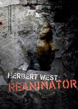 Herbert West: Reanimator (In theaters February 15, 2018)