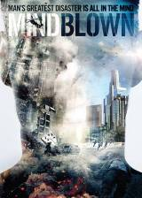 Affiche du film 'Mind Blown'