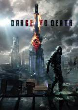 Affiche du film 'Dance to Death'