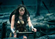 Photo de 'Wonder Woman' - ©2016 Warner Bros. Photo Credit: Clay Enos - Wonder Woman (Wonder Woman)