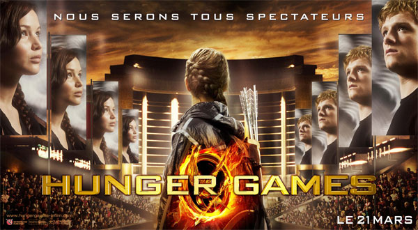 hunger games 3 essay Feel that the hunger games is sick  paragraph 3: the career tributes topic sentence: once the hunger games begin, the ruthless and cruel behaviour of the career tributes is another example of how 'sick' the whole affair is  example 1:  the hunger games essay writing.