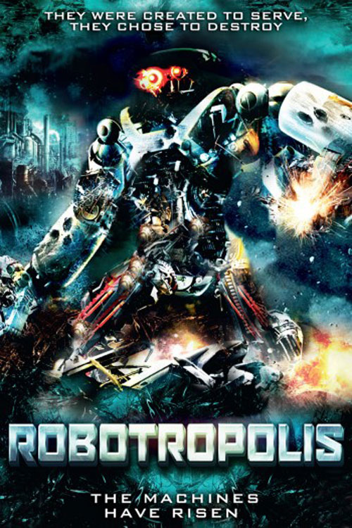 2011 sci fi movies